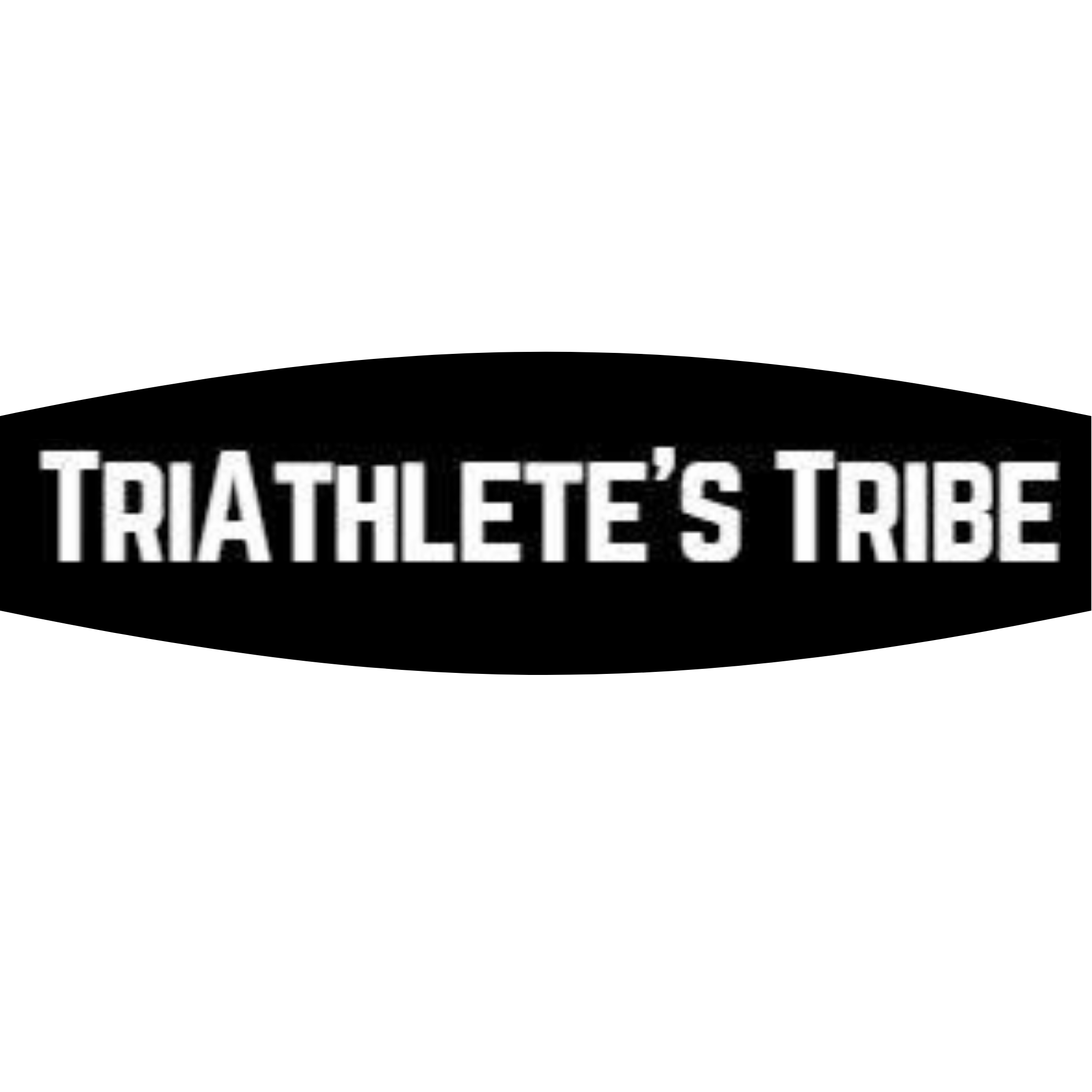 Triathlete's Tribe
